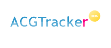 ACGTracker - An open ACG BitTorrent Tracker project